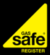 Emergency Gas Engineer Milton Keynes