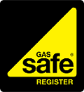 Gas Safe Engineer Northampton