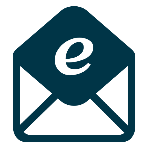 Image result for email plumbers icon png